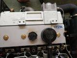 Gruppo elettrogeno diesel a tre fasi di Lovol