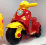 China-Spielzeug-Fabrik-Kind-Fahrt auf Motorrad-Spielzeug