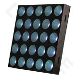 Blinderes Licht 3 in 1 Matrix RGB-LED