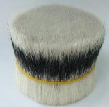 Синтетическое Filamen для использования брея щетки