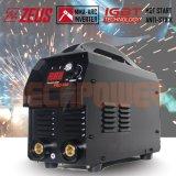 Machine de soudure fonctionnante à long terme d'inverseur de C.C d'IGBT PRO-160 MMA