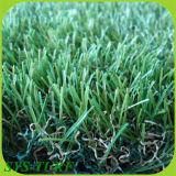 Landschaftsgestaltung des Rasens für Dach-dekorative Form-künstlichen Rasen