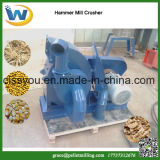 chinesischer vorbildlicher Hammermühle-Tierfutter-Zerkleinerungsmaschine-Schleifer des Mais-9fq