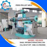 Exportar el anillo de 420 mm de diámetro interior de la alimentación mueren haciendo Mill