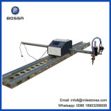 Профессиональное изготовление пламени CNC портативная пишущая машинка/автомата для резки плазмы 8mm-10mm