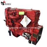 기업 건설장비를 위한 Cummins 본래 Qsx15 시리즈 디젤 엔진