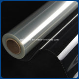 Film transparent Rolls d'animal familier d'Eco-Dissolvant d'OEM