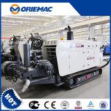Oriemac Novíssimo Xz200 Máquina de perfuração direcional Horizontal para venda