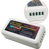 Milight WiFi RGBW LED Streifen Fernsteuerungs
