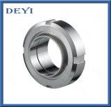 衛生Stainless Steel Rjt DIN 11850 11851 SMS ISO 3A Ds Union