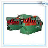 T43-2000 Sucata Hidráulico Jacaré de chapa de aço máquina de corte de cisalhamento (CE)