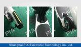 Nuova fibra personale del carbonio del trasportatore che piega motorino elettrico con Ce
