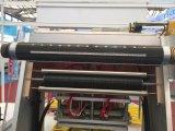 Machine à emballer modifiée de l'atmosphère pour Fuits/machine de cachetage de plateau carte de vide