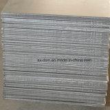 La Chine haut fournisseur! ! Feuille magnétique laminés à froid en acier inoxydable faite de la bobine d'un meilleur matériel