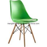 Обеденный стул с бука деревянной ногой