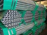 Tubazione metallica elettrica di alta qualità di marca di Youfa (EMT) con il certificato dell'UL