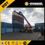 Sany 45 톤 콘테이너 다루개 범위 쌓아올리는 기계 (SRSC45C2)