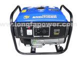 генератор газолина 5kw первоначально YAMAHA 2700 для домашней пользы
