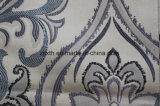 Proveedor de tejido Jacquard tejido decorativo