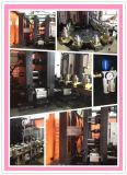 Macchina dello stampaggio mediante soffiatura della bottiglia dell'animale domestico per la bottiglia di Cleanwater