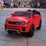 1449118поставщика в Китае пульт дистанционного управления детский пластиковый Car Toy поездка на автомобиле