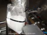 袋が付いている自動粉乳の詰物そしてシーリング機械