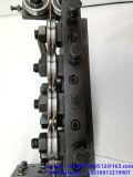 het Koper van 34mm en de Machines Jzq32/18AV van Straighting van de Draden van het Staal