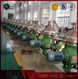 バイオディーゼルの産業油分離器のためのオイル水分離器