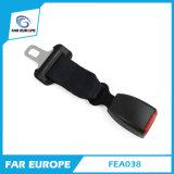 Fea038 comerciano il fornitore all'ingrosso universale di estensione della cintura di sicurezza dell'automobile di migliore alta qualità di prezzi di lunghezza di Customizalbe