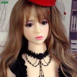 Belle poupée de sexe de bande de Jarliet avec la peau hautement réaliste Jl148-15