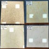 Azulejo de suelo de piedra esmaltado Jinggang caliente del material de construcción de Foshan