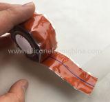 Selos da borracha de silicone, Cinta Adhesiva De Silicona Protetora Elastica Aislante