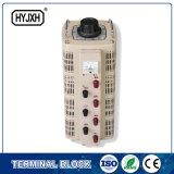 Tsgc2 380 V triphasé 15kVA Variac électronique numérique