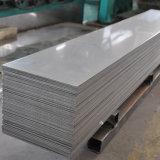 300 Serien-Grad und AISI 304 starkes Edelstahl-Blatt-chinesischer Fabrik-Lieferant des Ende-0.2mm