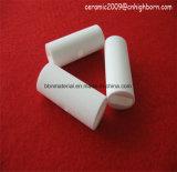 Het machinebewerkbare Ceramische Deel van Mgc van het Deel van het Glas Ceramische