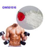 Gw501516 Sarm CAS 317318-70-0 Puder