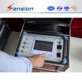변압기 감기 개악 시험 장비