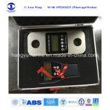 Fernsteuerungsmeßdose-Dynamometer