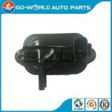 Sensor diferente do sensor DPF da pressão de gás da exaustão para Ford Focus OE no. 1415606/3m5a-5L200-Ab