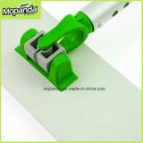 Франтовской конструированный Mop пола легкий для того чтобы очистить домоец