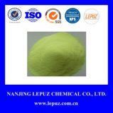 OBA 351 para CAS detergente 27344-41-8