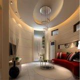 Strisce flessibili di SMD2835 LED con il dissipatore di calore eccellente per decorazione esterna/dell'interno