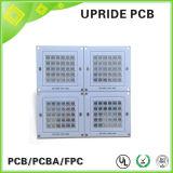 Single-Sided PCB алюминия для уличного света