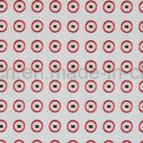 13.56MHz MIFARE klassische 1K S50/Fudan F08 Karten-Einlegearbeit Belüftung-RFID Prelam