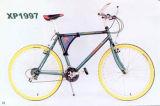 自転車 -- XP1997