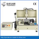 CNC machine CNC de routage graveur Sculpture CNC