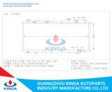 Soem 19010-P3f-014/004/902 Crv'97-01 2.0L Rd1 Mt für Honda-Kühler für Kühlsystem