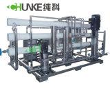 De industriële Fabrikanten van de Filter van het Water voor het Systeem van het Water van de Omgekeerde Osmose
