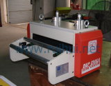 Máquina servo do alimentador do rolo de Rnc feita em China (RNC-500HA)