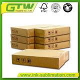 A3 Grootte 190 GSM het Donkere Document van de Overdracht van de T-shirt voor Katoenen van 100% Stof